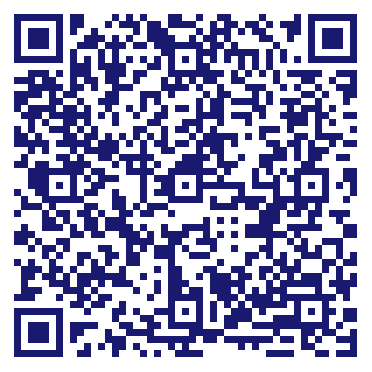 QR-Code for Belmont Family Medical Clinic