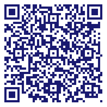 QR-Code for Belmont Public Library
