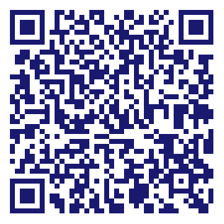 QR-Code for Belmont Tv
