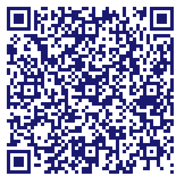 QR-Code for Belmont & Tishomingo Journal