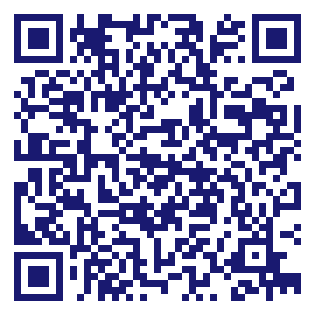 QR-Code for Beloin Company