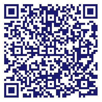 QR-Code for Belottis Custom Carpentry