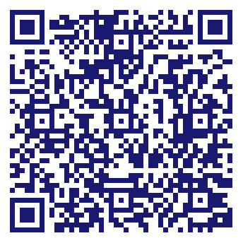 QR-Code for Belt Technologies, Inc