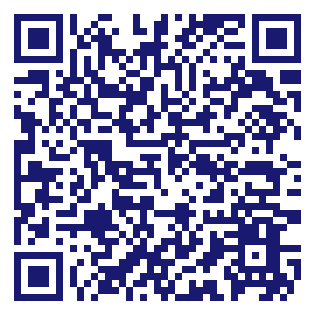 QR-Code for Belt Way Scales Inc