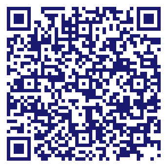 QR-Code for Beltline Driving School