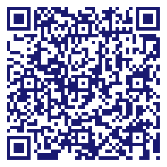 QR-Code for Beltone Electronics Corp
