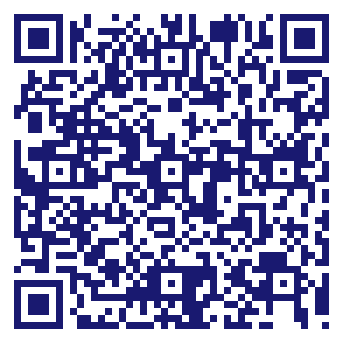 QR-Code for Beltone Hearing Aid Centers