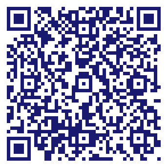 QR-Code for Beltone Hearing Aid Ctr