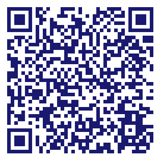 QR-Code for Beltone New England