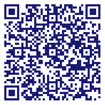 QR-Code for Belushin Law Firm, P.C.