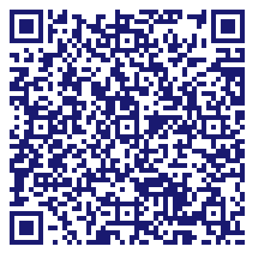 QR-Code for Belvedere Events & Banquets