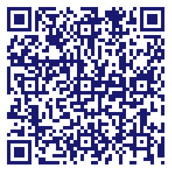 QR-Code for Belvedere Lagoon Property