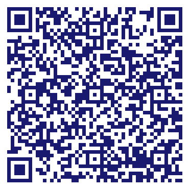 QR-Code for Belvidere Board Of Education