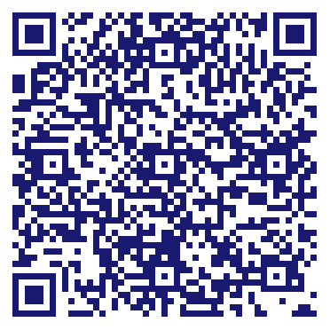 QR-Code for Belvidere Boone Self Storage