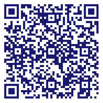 QR-Code for Belvidere Daily Republican