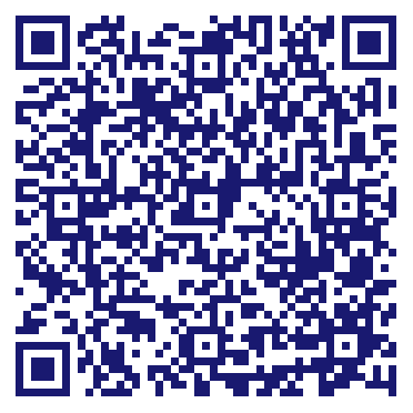 QR-Code for Belvidere Lawn And Garden Inc