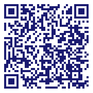 QR-Code for Belview Floorcare