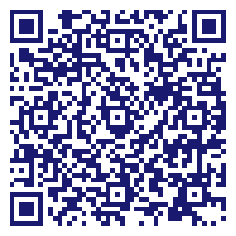 QR-Code for Belvoir Manufacturing Corp