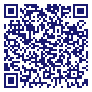 QR-Code for Bemidji City Bus