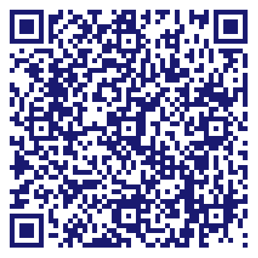QR-Code for Bemidji City Engineering Dept