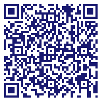 QR-Code for Bemidji City Finance Dept