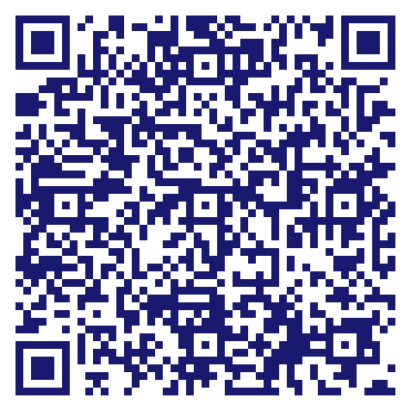 QR-Code for Bemidji City Utility Billing