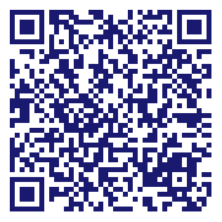 QR-Code for Bemidji Co-op Assn