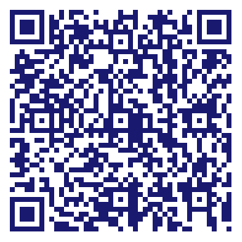 QR-Code for Bemidji Community Arts Ctr