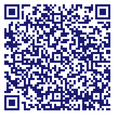 QR-Code for Bemidji Community Food Shelf