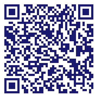 QR-Code for Bemidji Dental Clinic