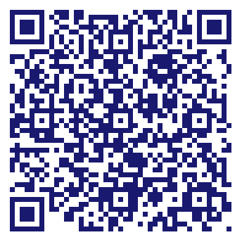 QR-Code for Bemidji Driving School