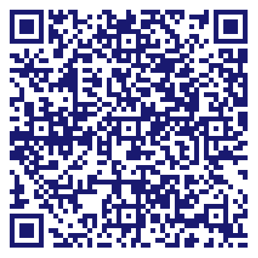 QR-Code for Bemidji Health & Wellness Ctr