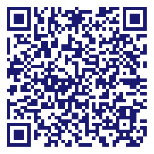 QR-Code for Bemidji Holding Co