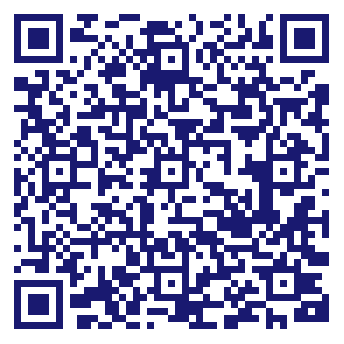 QR-Code for Bemidji Housing Director