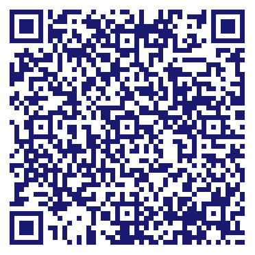 QR-Code for Bemidji Woolen Mills Factory