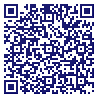 QR-Code for Bemis Upland Springs Floral