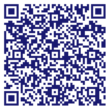 QR-Code for Ben Bush Landscapes & Irrigation