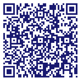 QR-Code for Ben Cares Photographic Arts