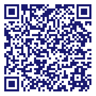 QR-Code for Ben Franklin Stores