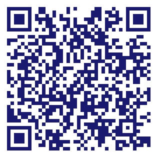 QR-Code for Ben Franklin