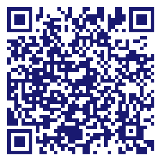 QR-Code for Ben Glover Insurance