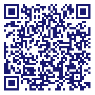 QR-Code for Ben-steele Properties