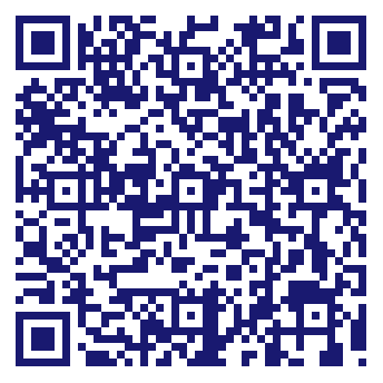 QR-Code for BenchMark Physical Therapy