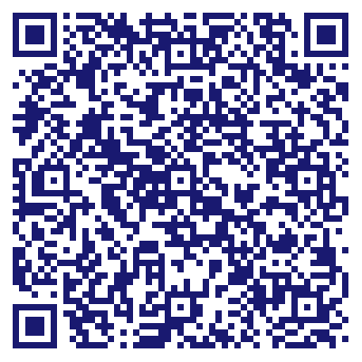 QR-Code for Benchmark Commercial Cleaning Services Gainesville Fl