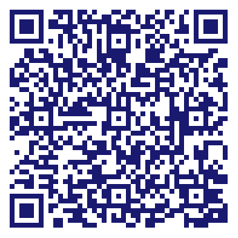 QR-Code for Benchmark Construction Co