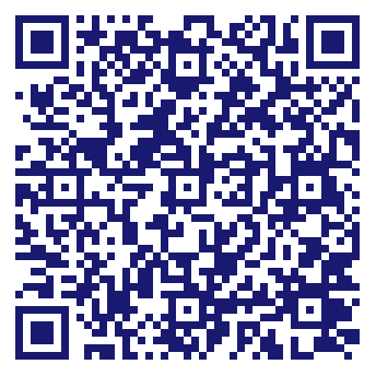 QR-Code for Benchmark Gfrg Systems Llc