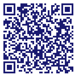 QR-Code for Bendalls Pharmacy