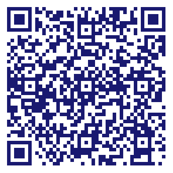 QR-Code for Benedick Title Insurance
