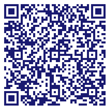 QR-Code for Benedictine Health Foundation
