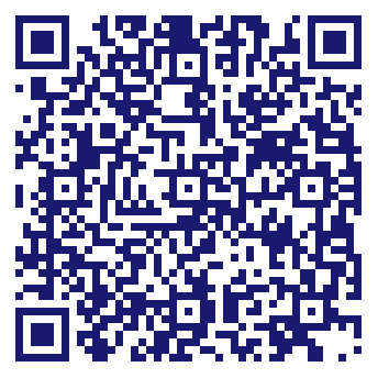 QR-Code for Beneficial Home Medical Eqp
